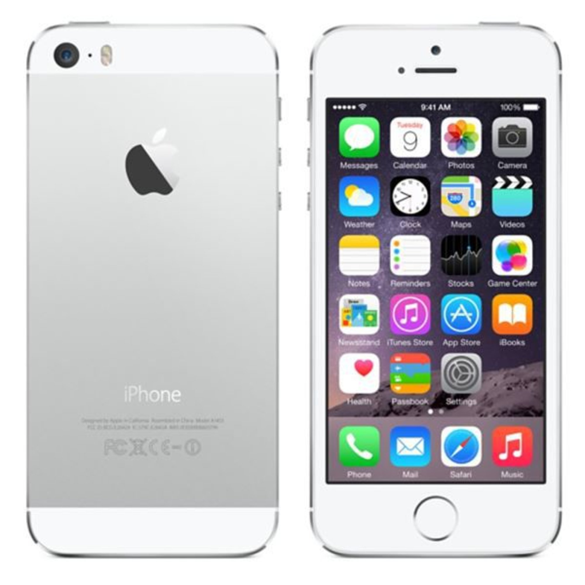 iphone 7 yasal takip